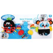 Playgro Best Friends Gift Pack