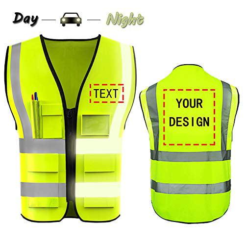 Featured image of post Neon Yellow Disney Plus Logo