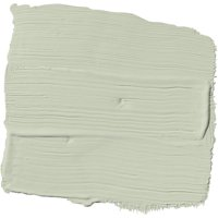 Soft Sage, Green & Sage, Paint and Primer, Glidden High Endurance Plus Interior