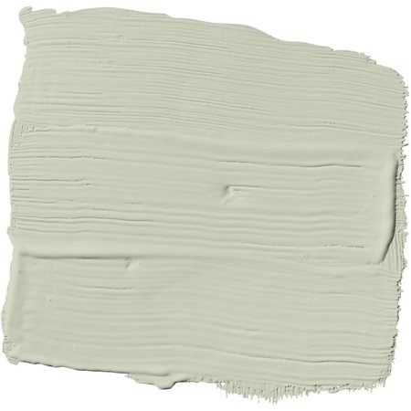 Soft Sage, Green & Sage, Paint and Primer, Glidden High Endurance Plus Interior - Green Chalkboard Paint