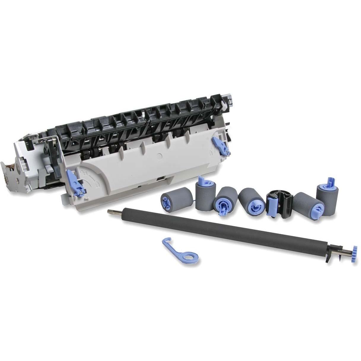 HP, HEWC8057A, C805767903/C8057A Laser Maintenance Kits, 1 Each