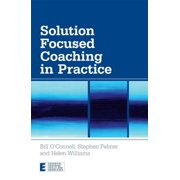 Solution Focused Coaching in Practice - eBook