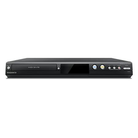Magnavox Mdr865h Hd Dvr Hdd 500Gb Atsc Tuner