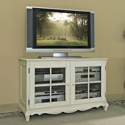Fairfax Home Collections Barton Park 48'' TV Stand