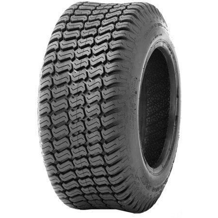 HI-RUN Lawn & Garden Tire 13X5.00-6, 2Ply SU05 TURF