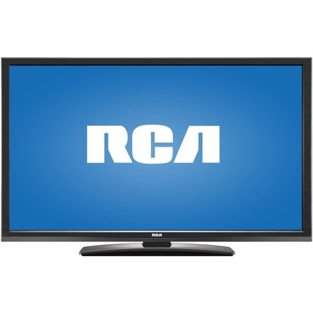 NEW OPEN BOX - RCA LED24G45RQD 24â Full HD 1080p 60Hz LED HDTV TV DVD COMBO, 16:9 Wide Screen, 1000:1 Dynamic Contrast, Resolution 1920 x 1080, Tuner Mode ATSC/NTSC, Photo/Music/Movie USB Media Play