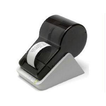 Seiko Instruments Usa, Inc. Slp620 Pc/mac 2in Label Printer (Seiko Label Maker)