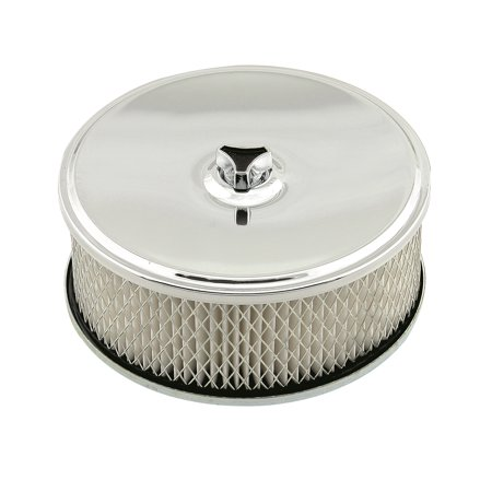Mr. Gasket 4346 Air Cleaner (800 200 4346)