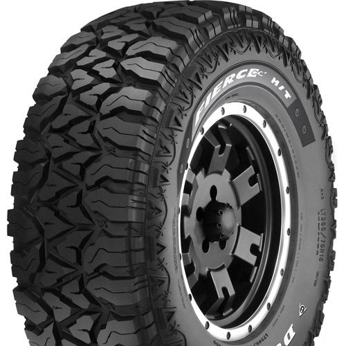 Goodyear Fierce ATTitude M/T Tire LT285/75R16