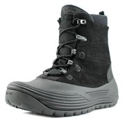 Teva M Highline WP   Round Toe Leather  Snow Boot