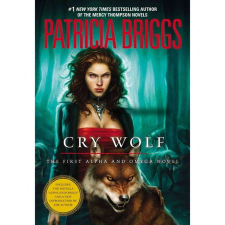 Cry Wolf by