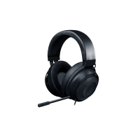 Razer Kraken Tournament Edition 2019 - [Black][Lightweight Aluminum Frame]