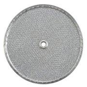 """Broan 99010042 Exhaust Fan Filter, 9-1/2"""" Dia"""