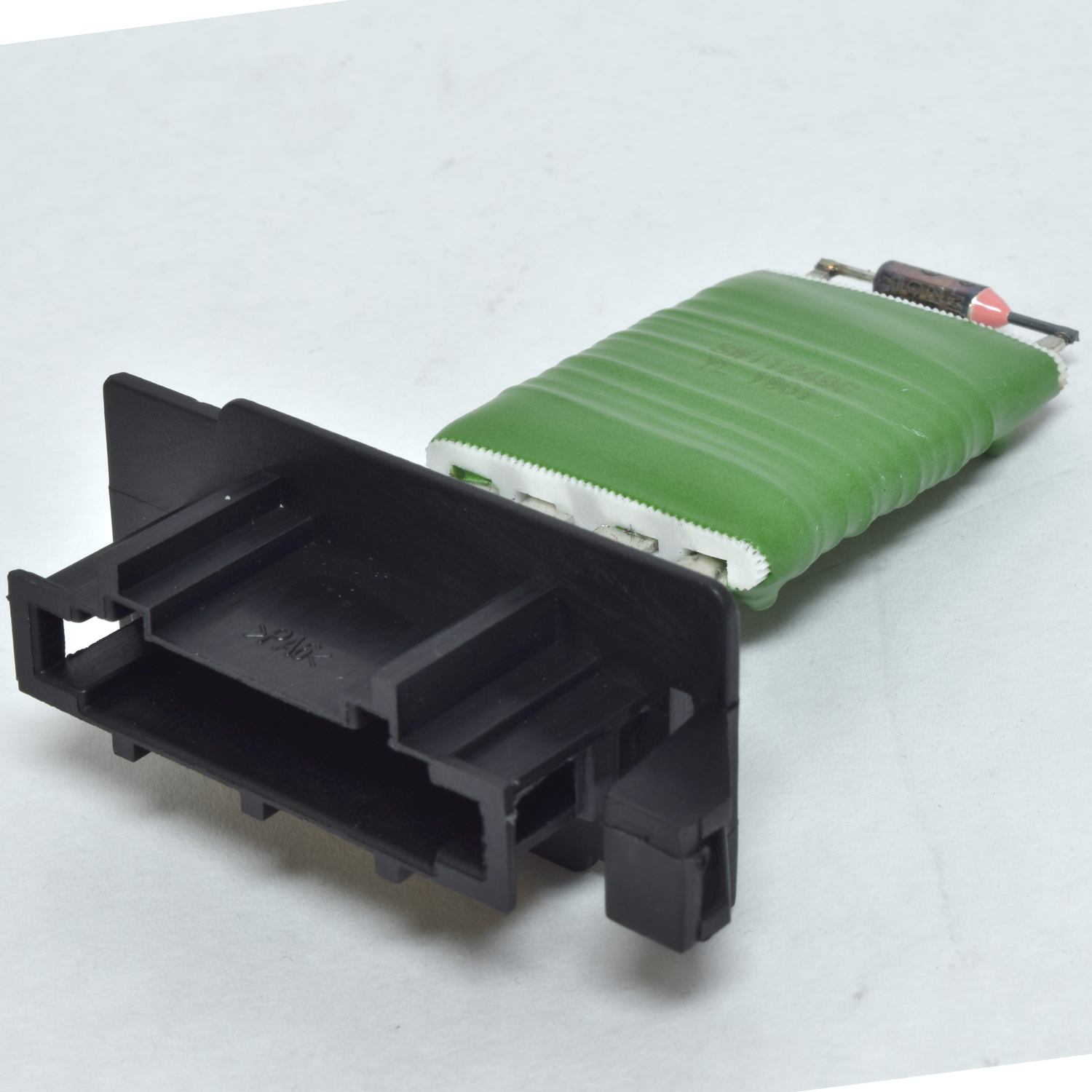 New Blower Motor Resistor for Sprinter Dodge 2500 3500 2003-2006