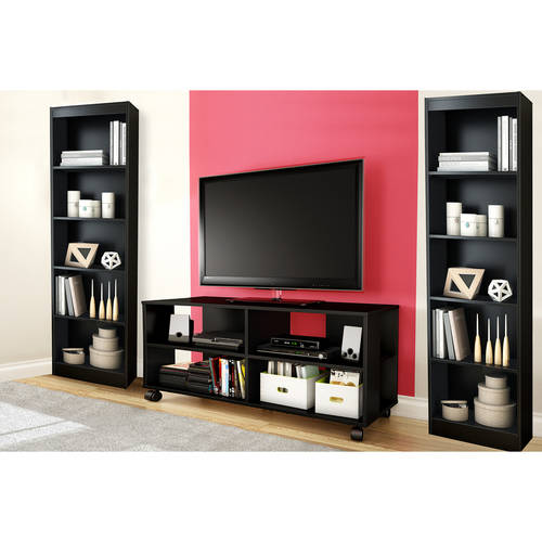 South Shore Jambory Entertainment Center for TVs up to 48""
