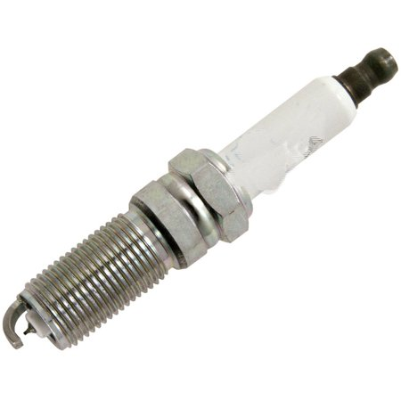 Champion (439) Copper Plus Spark Plug, RC12MCC4