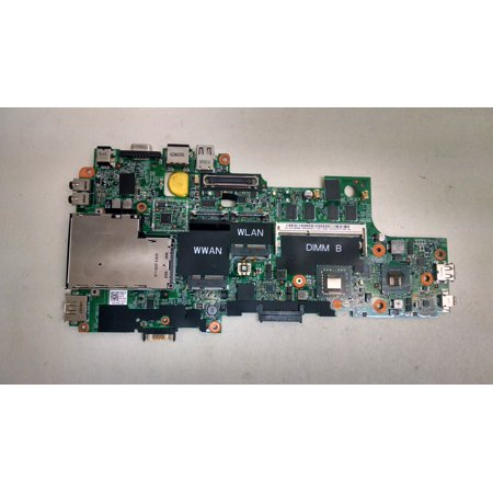 Refurbished Dell K730G Latitude XT2 Core 2 Duo 1.2GHz DDR3 SDRAM Laptop
