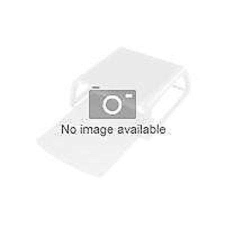 Epson V13H010L49 Replacement Lamp, 200 W
