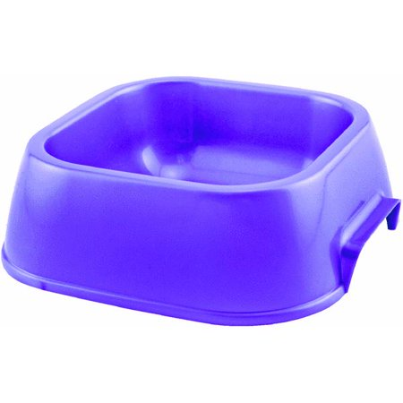 Westminster Pet Puppy And Cat Pet Food Bowl