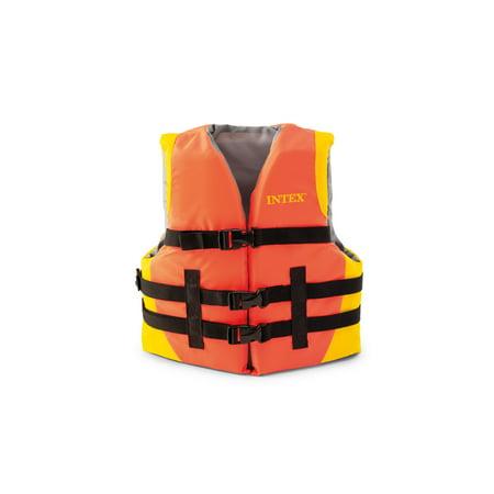 Intex - Youth Life Vest
