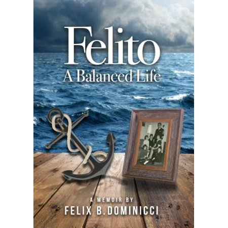 Felito - eBook