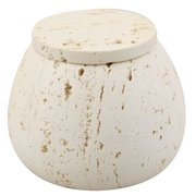 Jovi Home Essence Cotton Container