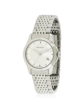 0cfb9668278 Product Image Timeless Women s Watch