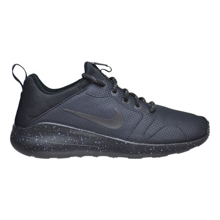 aef9fa888a4b1 Nike - Nike Kaishi 2.0 SE Men s Shoes Black Black Cool Grey 844838 ...