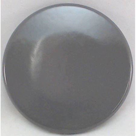 Gas Range Burner Cap Gray for Frigidaire, AP2126459, PS439751,