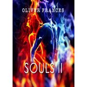 Souls II - eBook