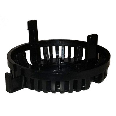 Johnson Pump Black Basket F 1600 Gph 2200 Gph Walmart Com