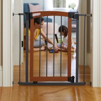 Summer Infant Urban Style Safety Gate