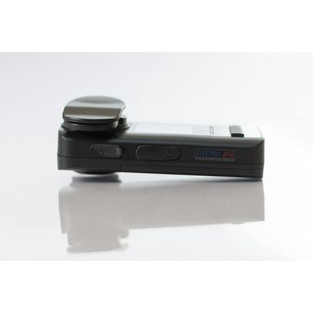 MicroSD Compatible Security Guard Pocket Camera Mini HD Video Cam - image 7 of 7