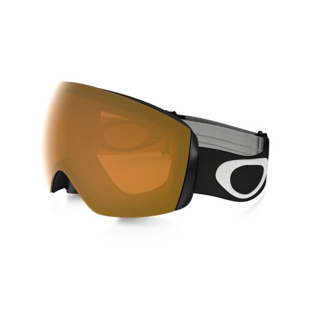 Oakley Flight Deck XM Goggles ()