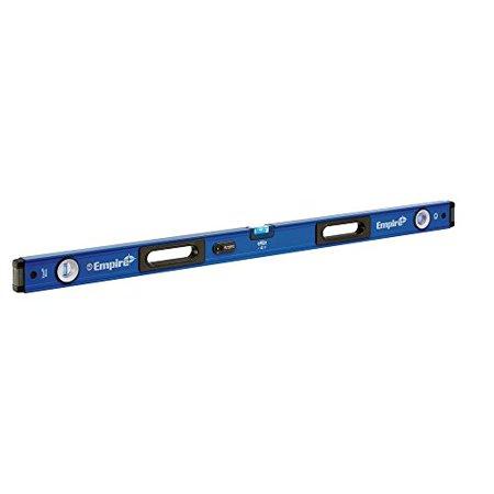 EM95.48 48 IN. LED MAG BOX - 48 Box Level