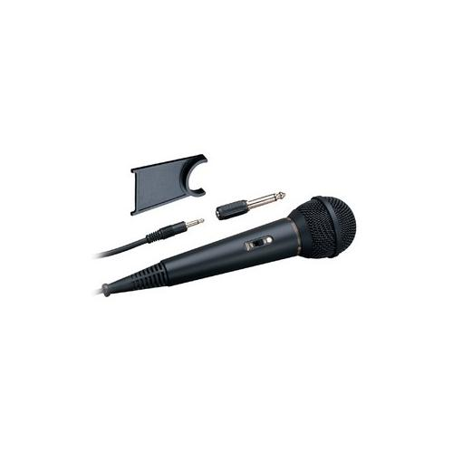 Audio-Technica ATR1200 Cardioid Vocal Microphone by