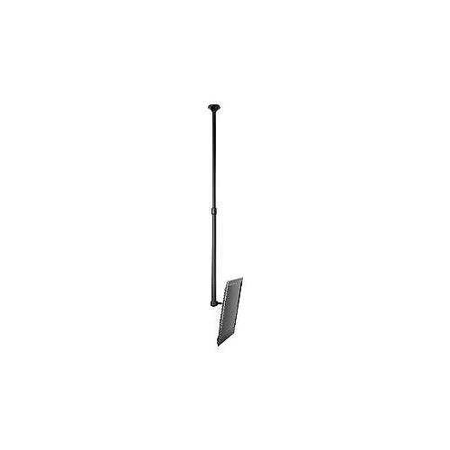 ADJUSTABLE CEILING TV MOUNT-TH-1040-CTL