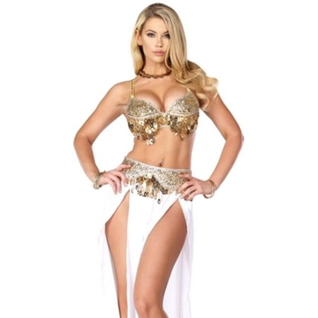 Harem Nights Costume Forplay 555259 - Forplay Costumes
