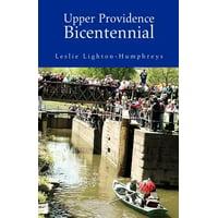 Upper Providence Bicentennial