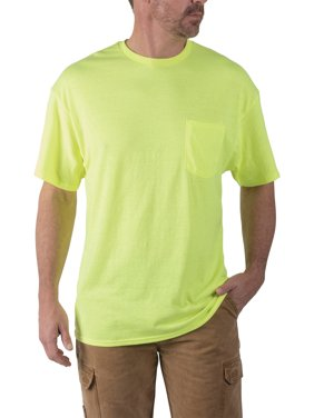 d4dbd29f582a0 Product Image Big Men s Short Sleeve Pocket Tee
