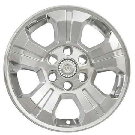 COAST2COAST IWCIMP392X IMPOSTOR � Wheel Cover - image 1 of 1