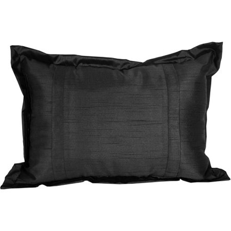 Veratex  Inc  Braxton Boudior Pillow