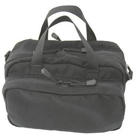 - Spec-Ops Brand All Purpose Bag