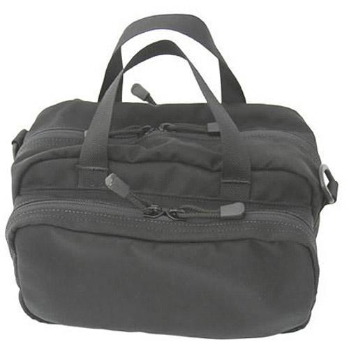 Spec-Ops Brand All Purpose Bag