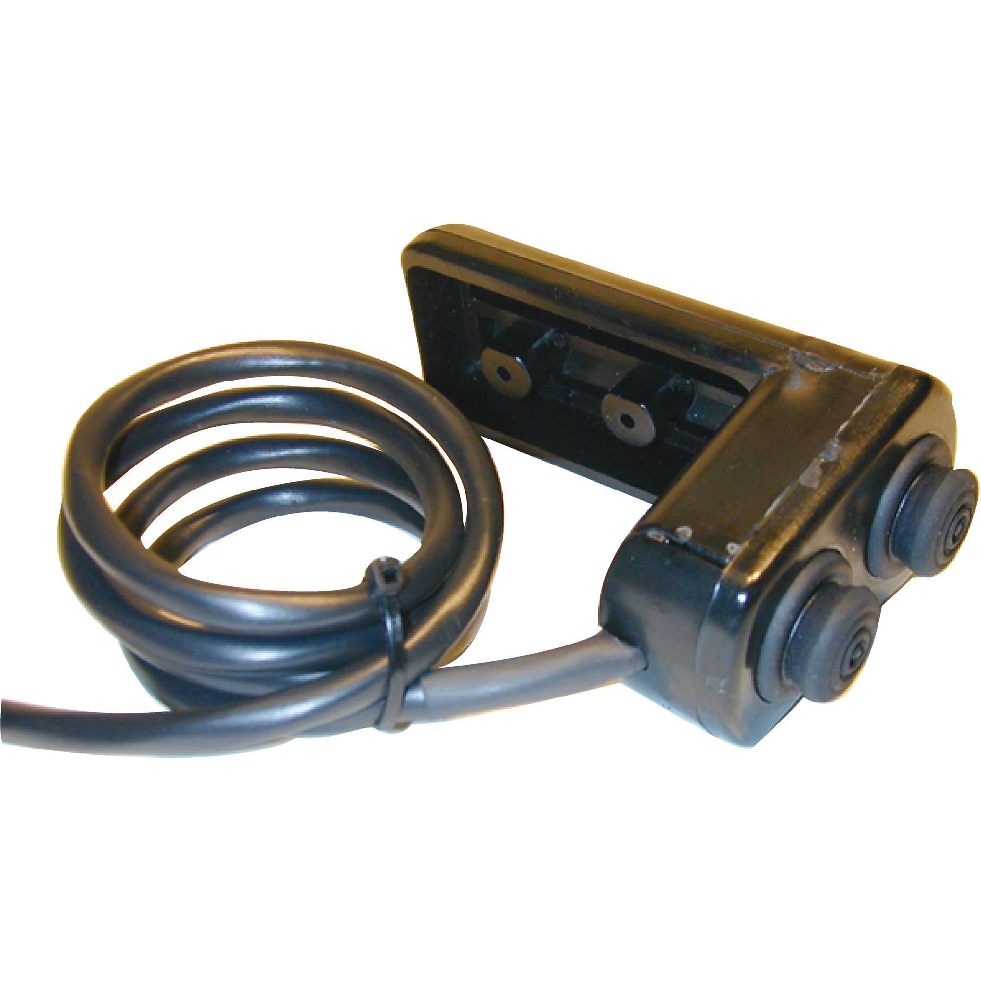 Click here to buy T-H Marine Trim Handle by T-H Marine Supplies.