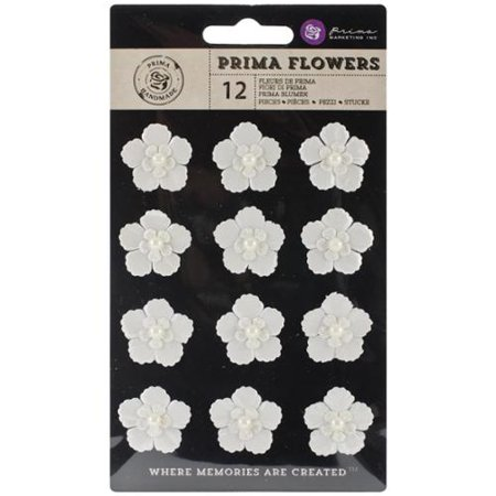 Prima marketing raelynn paper flowers wpearl ravishing walmart prima marketing raelynn paper flowers wpearl ravishing mightylinksfo