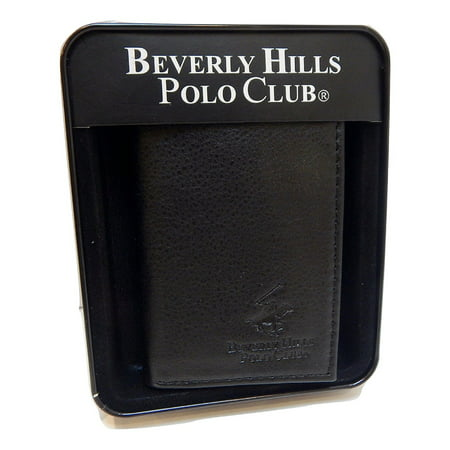 Beverly Hills Polo Club Men