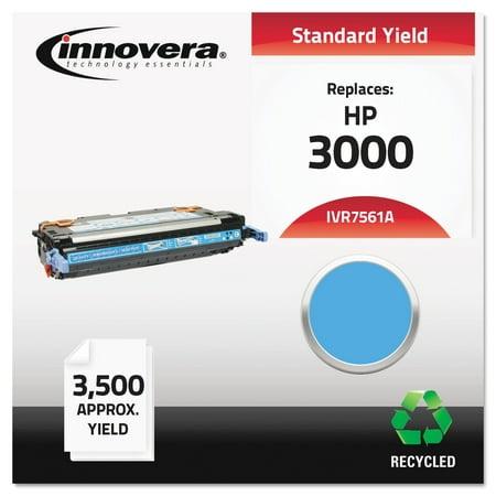 Innovera Remanufactured Q7561A (314A) Toner,