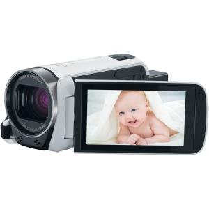 Canon Vixia Hf R700 Camcorder With 32x Optical Zoom 3 Lcd And Image Stabilization Walmart Com Walmart Com