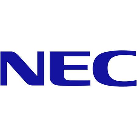 Nec 60 Button Dss Console - NEC SL1100/SL2100  Sl2100 60-Button DSS Console (BK)